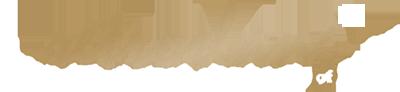 retroslang Logo